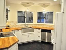 behr paint color ideas kitchen best white cabinets for and walls