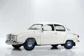 saab sold saab 96 v4 sedan auctions lot 1 shannons