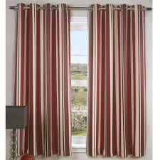 black and white striped curtains prepossessing green whiteiped