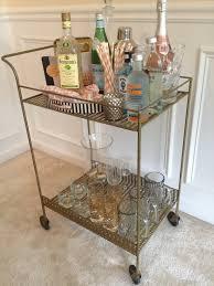 kitchen kitchen carts on wheels ikea kitchen carts ikea