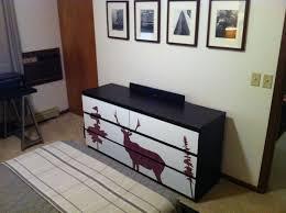 Ikea Malm Bedroom Ideas 25 Bedroom Dressers Designs Newhomesandrews Com