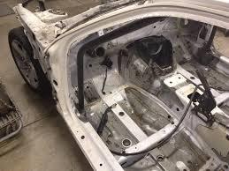 lexus sc300 roll cage build chris u0027s sc300 drift car page 3 clublexus lexus forum