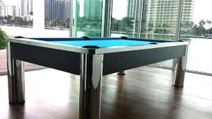 imperial sharpshooter pool table imperial international outdoor pool table outdoor ideas
