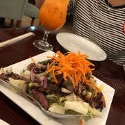 cuisine chantilly sila cuisine 111 photos 174 reviews 13971
