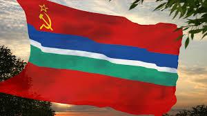 Bulgarian Flag Wallpaper Yugoslav Bulgarian Sfsr By Zeppelin4ever On Deviantart