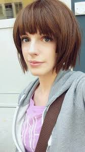 maxine caulfield life is strange wallpapers 52 best cosplay max caulfield images on pinterest life is
