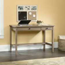 teknik salt oak study desk 5418213