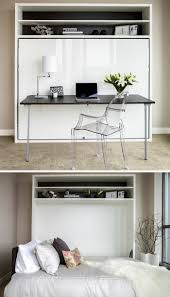 Interieur Ideen Kleine Wohnung Kleine Wohnung Einrichten 68 Inspirierende Ideen Und Vorschläge