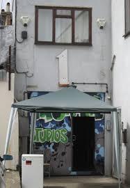 iguana studio u2013 basement jaxx and alt j both recorded here