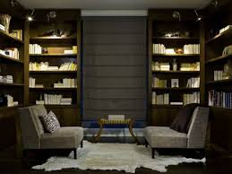 home library decor home decor amazing home decorating home library design