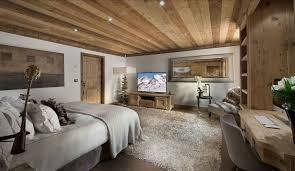 home design wallpaper free download free interior design ideas for home decor gallery exceptional pop