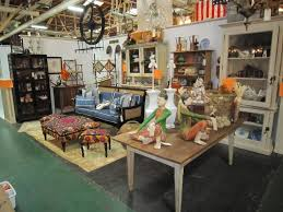 Best Thrift Store Furniture Los Angeles Furniture Modern Bedroom Design In Furniture Store With Pool