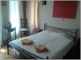 chambre d hote en grece chambre d hote en grece 873770 chambres d hote maison venitienne
