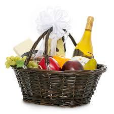 bulk gift baskets wholesale baskets distributor supplier serving wholesale gift