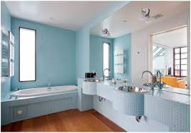 Bathroom Color Idea Bathroom Colorful Bathroom Vanities Decorating A Small Bathroom