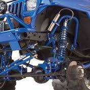 jeep suspension lift top 5 best jeep suspension lift kits 4wd com 4wd com