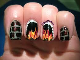 nail polish canada flight of whimsy