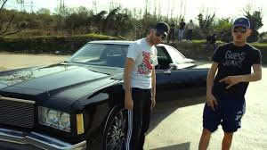 clip braquage vocale krimo feat patchou 2013 youtube