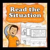 impulse control activities teaching resources teachers pay teachers
