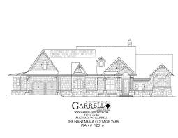 House Plans Com 120 187 100 Craftsman Style House Plans 5158 Best House Plans
