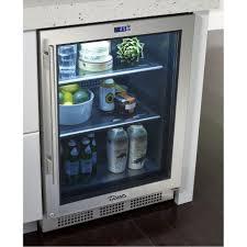 kitchen fridge cabinet kitchen two tone kitchen cabinet design with undercounter