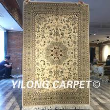 Oriental Home Decor by Online Buy Wholesale Rugs China From China Rugs China Wholesalers