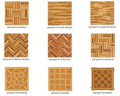 fougeres oak chevron parquet wood floors francois co