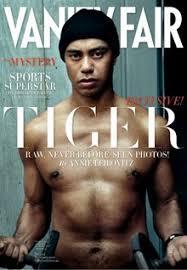 Vanity Drug Use Buzz Bissinger On Tiger Woods Vanity Fair