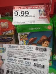 pre black friday ad target target pre black friday sales leapfrog tag books for 2 50 or