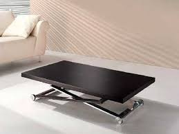 Adjustable Coffee Dining Table Modern Adjustable Height Coffee Table Dining Fabulous Ikea