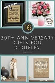 15th wedding anniversary ideas 15th wedding anniversary gift ideas for husband wedding ideas