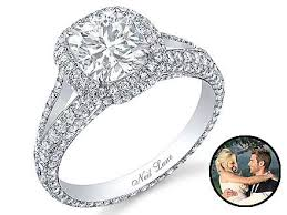 neil engagement the bachelor s neil engagement ring pricescope