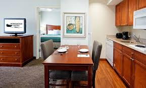 Small Flat Screen Tv For Kitchen - homewood suites hotel near albany airport events