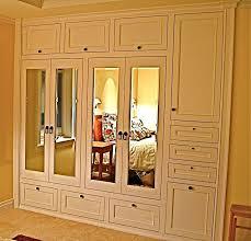 Best  Closet Built Ins Ideas On Pinterest Master Closet - Bedroom wall closet designs