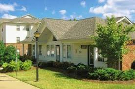 low income apartments for rent in winston salem nc apartments com