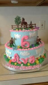 2100 horse birthday birthday cakes and horse