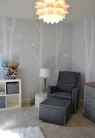 124 best boy nurseries and toddler rooms images on pinterest