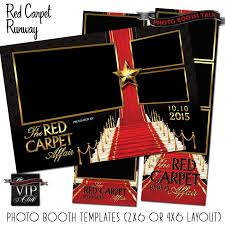 Hollywood Photo Booth Layout | elite enclosed photobooth figtek