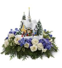 flower delivery miami christmas flowers delivery miami fl american bouquet