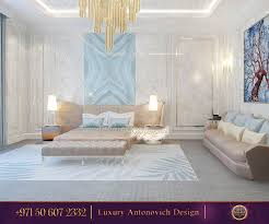 Best Gorgeous Bedrooms From Antonovich Design Images On - Architecture bedroom designs