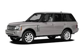 used lexus for sale toledo ohio used cars for sale at vin devers autohaus of sylvania in sylvania