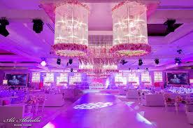 top wedding planners the best wedding planners in qatar arabia weddings