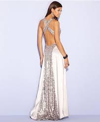 13 best prom dresses images on pinterest junior prom dresses