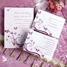 wedding invitations free online free wedding invitations online mounttaishan info