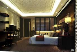 chambre chinoise dim mod le classique chambre chinoise 3d model free 3d