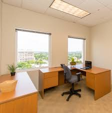 zen spaces zen offices office space virtual offices executive offices