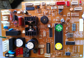 refrigeration and air conditioning repair wiring diagram of with