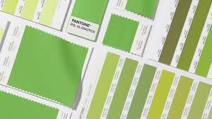 pantone announces color of the year 2017 design news paste