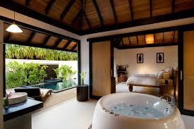 sublime island vacation at ja manafaru resort