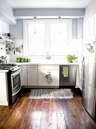 ikea kitchen ideas and inspiration 60 beautiful ikea kitchen ideas kitchen design ideas kitchen